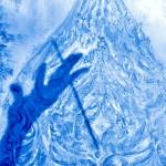 bluerhythmichand