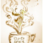 Cup Of Soul