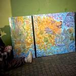 painted_jan_1