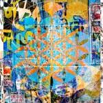 sacreddecollage-floweroflife