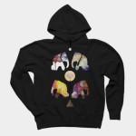 elevating-options_n01_hoodie