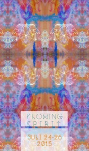 flowing_spirit_2