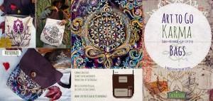 katalog_flyer_front_new