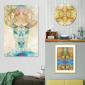 Home Space Deco