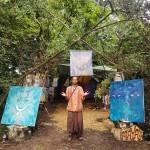 Visionary Cacao Sanctuary