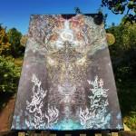 Energised Art