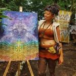 ChiMaya Nomadic Gallery